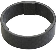 Product image for One23 Carbon Headset Spacers