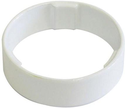 One23 CNC Aluminium Headset Spacer