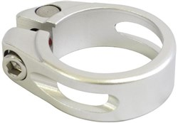 One23 Pivot Seatclamp
