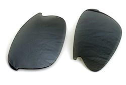 Product image for Madison Mirrored Lenses 08+ (for Ravens / Wishbones)