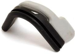 Madison Nose piece (for D Arcs / Shields / Coasters / D Flex)