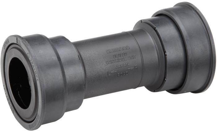 Shimano SM-BB71 Road Press Fit Bottom Bracket - Inner Cover for 86.5 mm | Bottom brackets