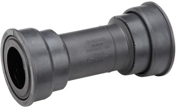 Shimano SM-BB71 Road Press Fit Bottom Bracket - Inner Cover for 86.5 mm