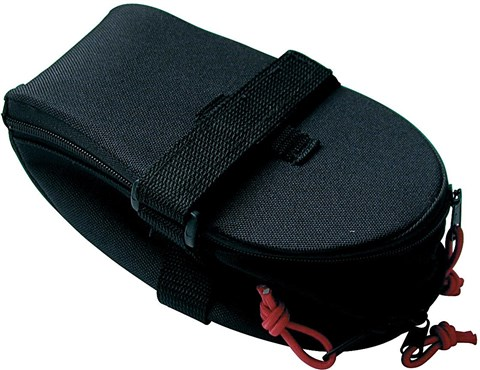 ETC Large Stash Pack Wedge Saddle Bag