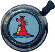 ETC Cartoon Assorted Bell