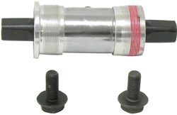ETC Sealed Bottom Bracket