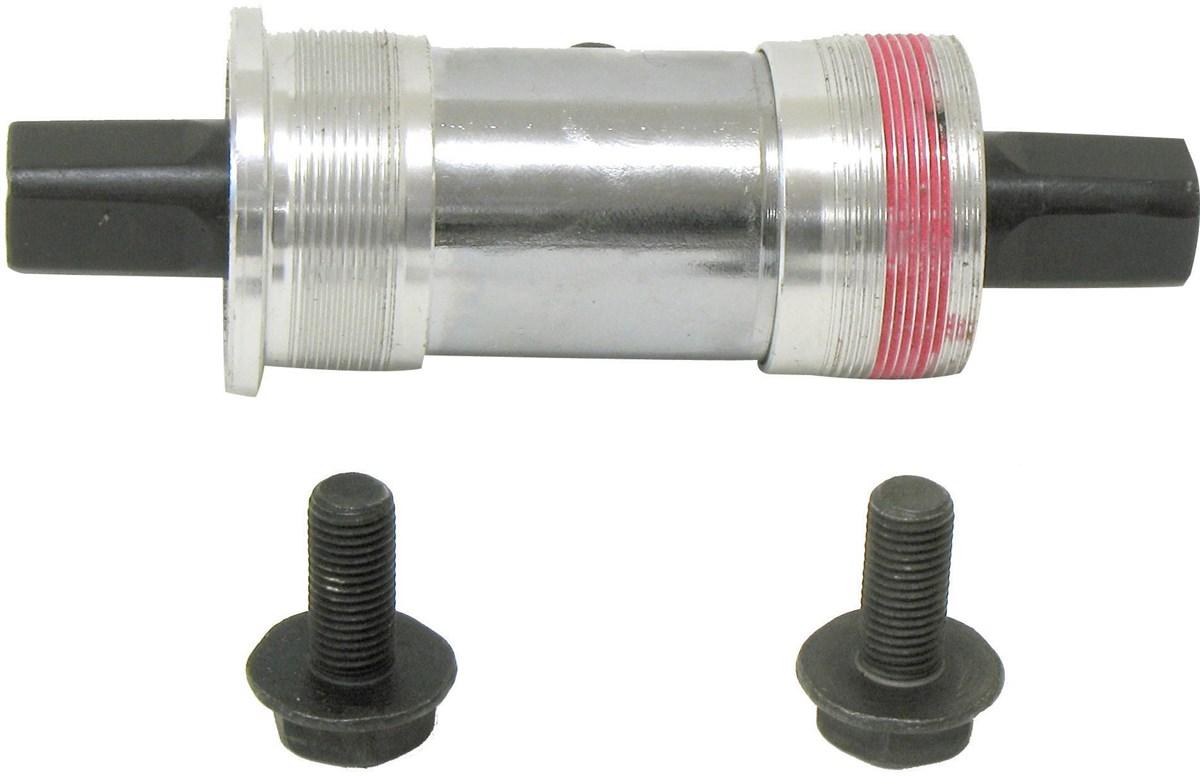 ETC Sealed Bottom Bracket | Bottom brackets