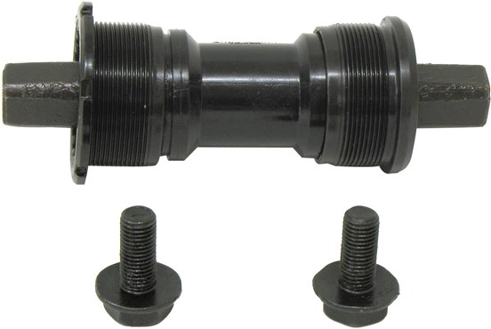 ETC Semi Sealed Bottom Bracket