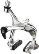 ETC Alloy Q/R Road Brake Caliper