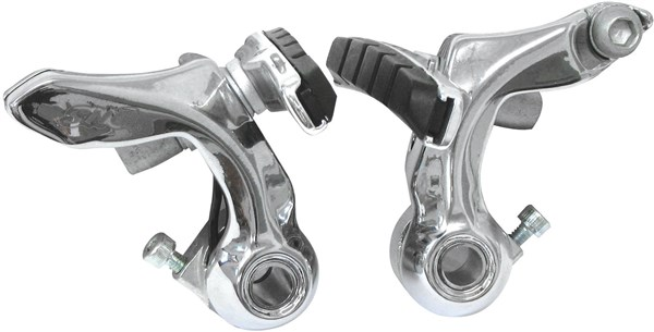 ETC Alloy Cyclo X Cantilever Brakes
