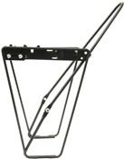 ETC Carrier Front Fork Fit Rack