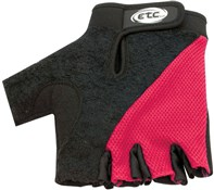 Product image for ETC Venture Mitts / Gloves