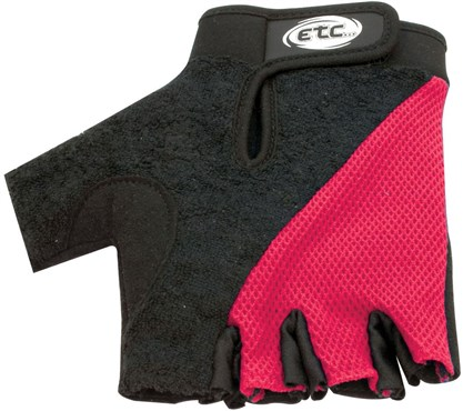 ETC Venture Mitts / Gloves