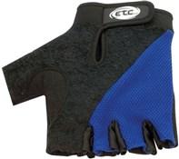 ETC Venture Mitts / Gloves