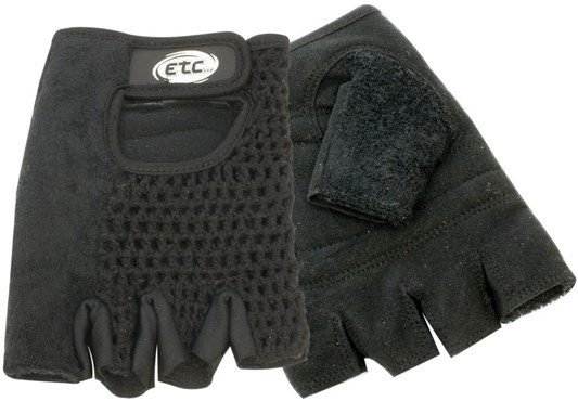 ETC Classic Mitts / Gloves