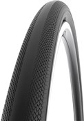 Product image for Specialized Roubaix Pro Road Tyre
