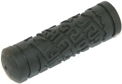 ETC MTB Gripshift Grips