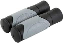 ETC Dual Density Comfort Grips