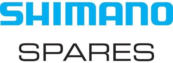 Shimano FC-M770-10 Chainring | Klinger