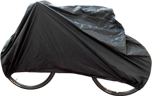 ETC Heavy Duty Cycle Cover