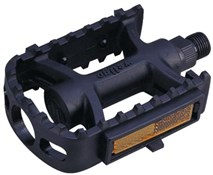ETC Resin Junior MTB Pedals