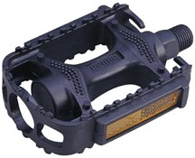 Product image for ETC Resin Youth MTB Pedals
