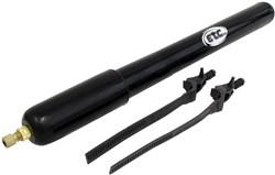 ETC Plastic MTB Hand Pump