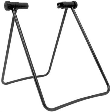ETC 1 Bike Floor Stand Axle Fit