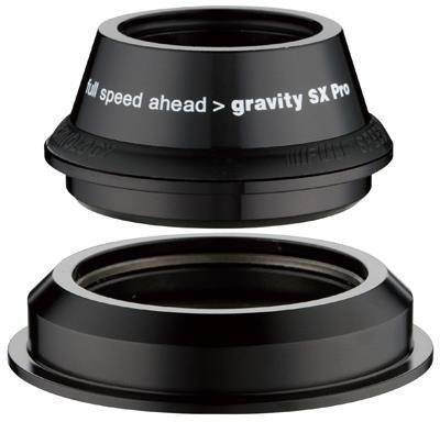 Gravity By FSA SXE (I/E) Headset | Headsets