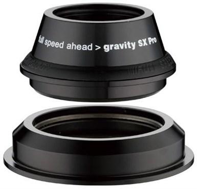 Gravity By FSA SXE (I/E) Headset