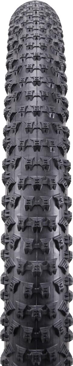 Kenda Slant 6 26 inch MTB Off Road Tyre | Dæk