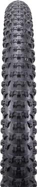 Kenda Slant 6 26 inch MTB Off Road Tyre