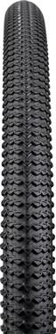 Kenda Kompact 20 inch BMX Tyre