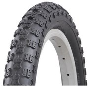 Product image for Kenda Kids 14 inch Tyre