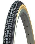 Kenda Kids 14 inch Tyre