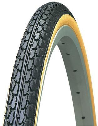 Kenda Kids 16 inch Tyre | Dæk