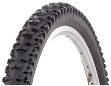 Kenda Kids 16 inch Tyre