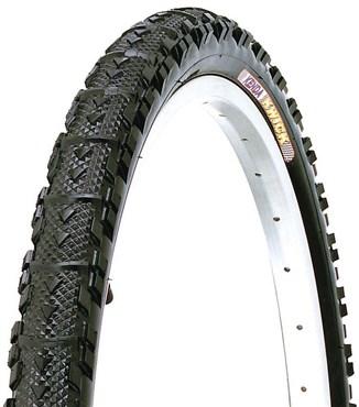 Kenda Youth & BMX Tyre