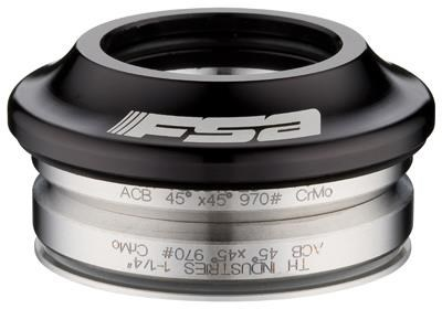 FSA No.53 Integrated Tapered Headset
