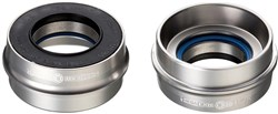 FSA CFM3 BB30 Bottom Bracket for SLK Light and Team Issue MegaExo Road Cranks