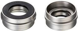 FSA SL-K Lite & T Issue MegaExo MTB Adapter for BB30 Frames