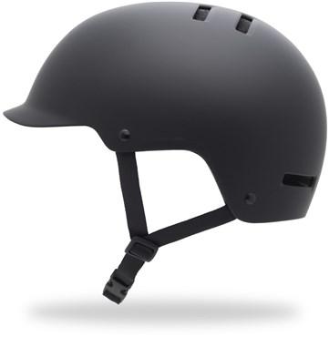Giro Surface Skate/BMX Helmet 2014