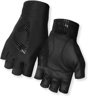 Giro LTZ Mitts Short Finger Cycling Gloves