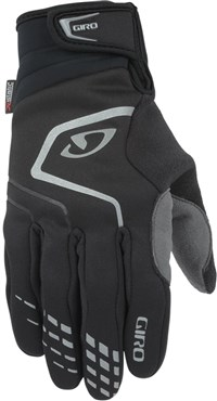 Giro Ambient 2 Winter Cycling Glove