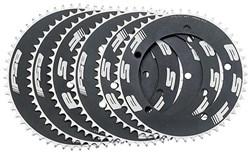 FSA Pro Track Chainwheel