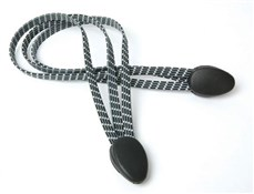 Product image for RSP Elasticated Luggage Straps
