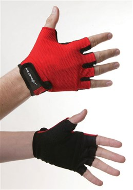 Avenir Pulse Mitt Short Finger Gloves