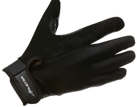 Avenir Element Lightweight Full Finger Summer Gloves