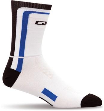 Madison High Rise Sock