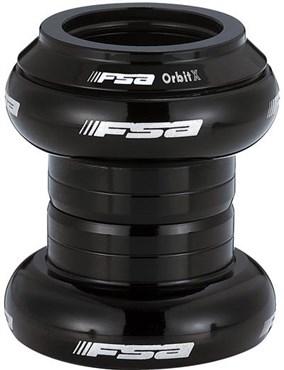 FSA TH-857 Headset